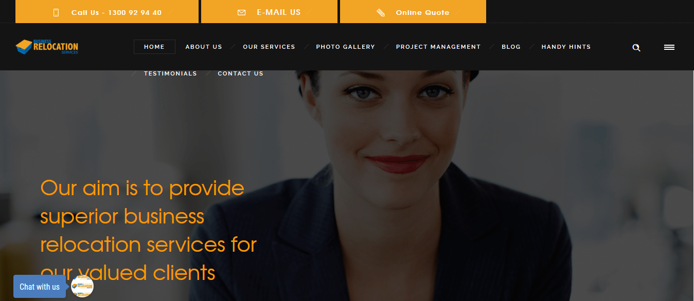 businessrelocationservices